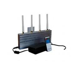 3G Sinyal Keser (Kumandalı)