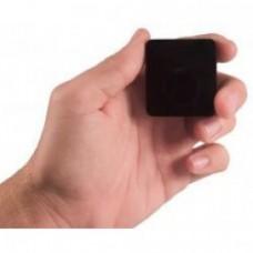 Micro GPS - Süper Mini Uydu Takip Cihazı