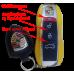 Anahtarlık Telefon