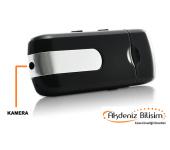 Flashdisk Kamera