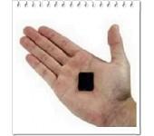 Micro Ortam Dinleme Cİhazı