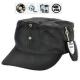 Şapka Kamera